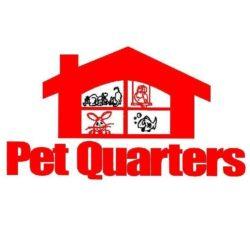 Pet Quarters