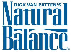 natural-balance-logo