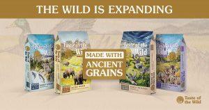 tow-ancient-grains