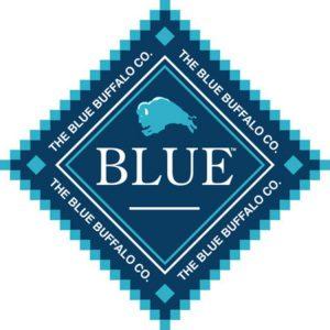 blue-buffalo-logo